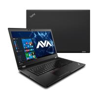 BRAND NEW:Lenovo ThinkPad P72 Mobile Workstation with Xeon