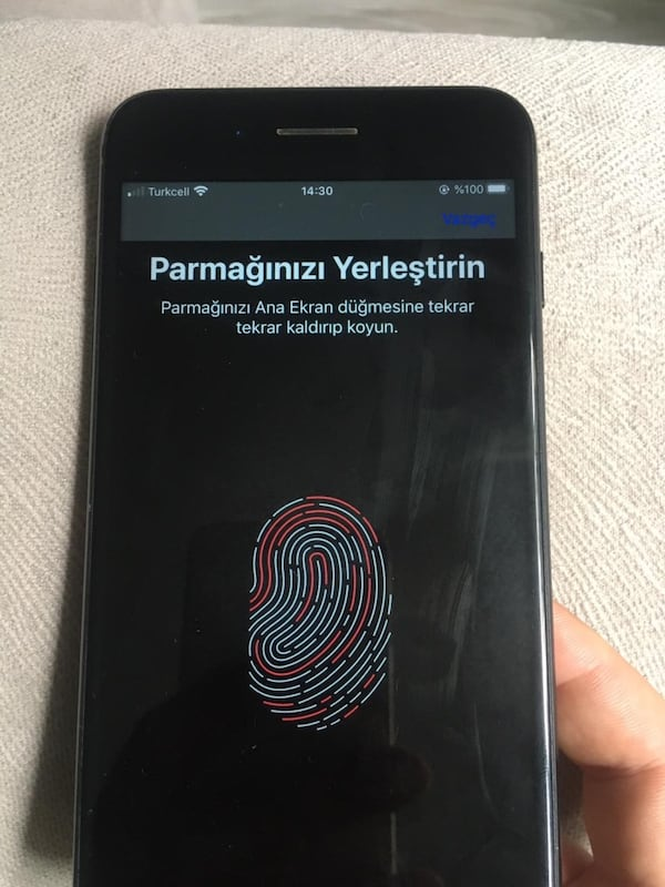 İphone 7 plus 32 gb fc6f871d-4fd5-4075-9f52-84f83b499d57