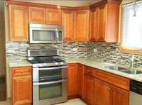 Home remodeling Orland Park