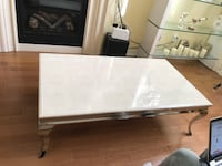 3 piece coffee Table/side table/ console Vaughan, L4H 3P8