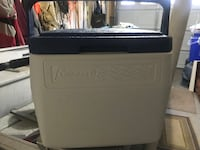 Hand tote cooler Pickering, L1V 7K5