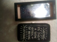 Iphone 5 cases Anchorage, 99503