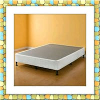 Box spring special McLean