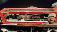 Nascar collectable Hedgesville