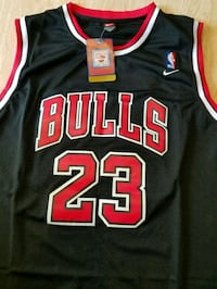 Jersey XL jordan Never used  Annandale, 22003