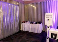 Wedding photography, photo booth and party rentals Rancho Cucamonga, 91730