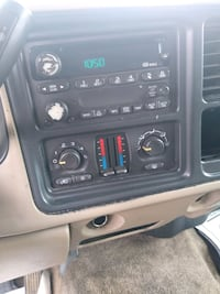 2003 CHEVY AVALANCHE *CASH SPECIAL* Louisville