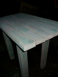 Diy table Red Deer, T4N 3A3