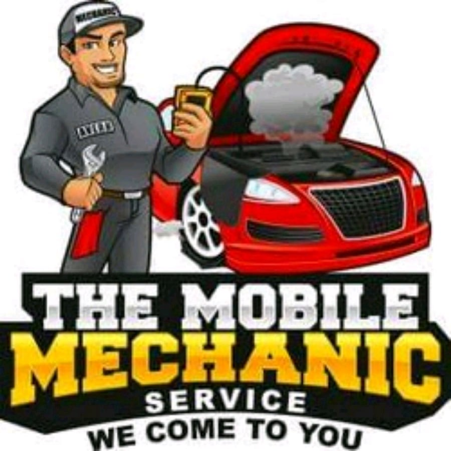 All service repairs automotive to heavy dty