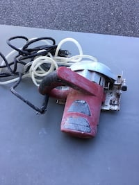 skilsaw 202 works well  Oyster Bay, 11771