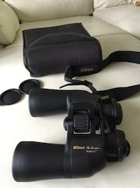 Nikon Action Binocular Burnaby