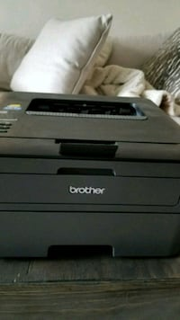 Brother printer Brainerd, 56401