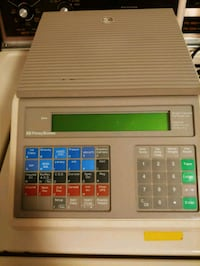 Pitney Bowes Classic Postal Scale Indianapolis, 46222