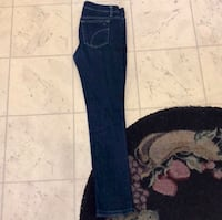 Women's blue joes jeans size 29/8 Chicago, 60631