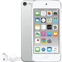 ipod touch Baltimore