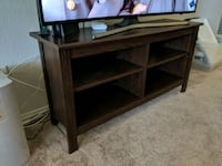 Moving sale - multiple items! Wylie, 75098