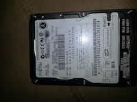 Laptop 80g hard drive!!!! Bainbridge, 45612