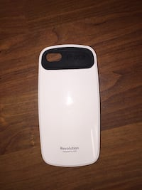 iFace iphone 5 case Vaughan