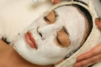 Facial. Cleansing. Massage Toronto, M4C