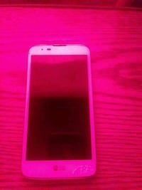 white and pink smartphone case Fort Smith, 72904
