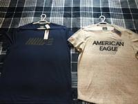 Great Deal 2 New American Eagle Tees XLarge  Halifax, B3M 2P5
