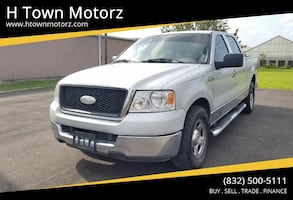 Ford-F-150-2005