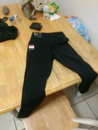 Large and XL women Nike tights Chesilhurst, 08089