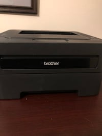 Brother printer Winter Park, 32792