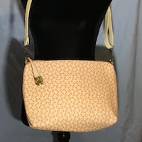 2pc crossbody bag
