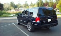 2003 Ford Expedition Scotts Valley, 95066