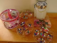 Beads Galore Des Plaines, 60016
