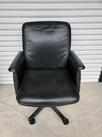 Selling Office Chair!