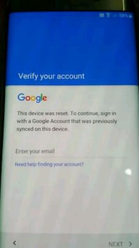 Google account removal bypass frp samsung $25 Montreal
