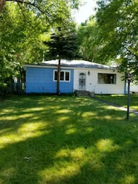 HOUSE For Sale 3BR 1BA Great Falls, 59404