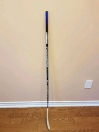 Junior Torspo Surge hockey stick Mississauga, L5M 0B4