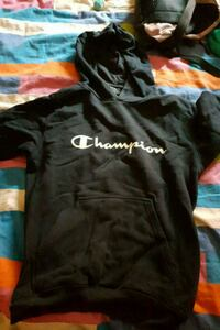 Sudadera champion Madrid, 28047