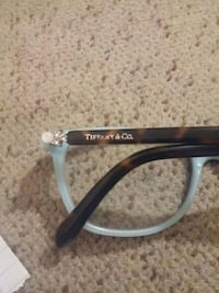 57f0f51f98 Used Gucci prescription glasses. Code   135 GG 1515 Zx6. Green ...