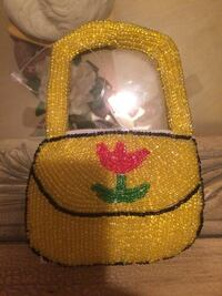 """Purse For American Girl Doll or any 18""""  Jessup, 20794"""