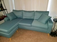 Brand new couch Wilmington