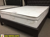 DIRECT MATTRESS FACTORY SALE  Mississauga