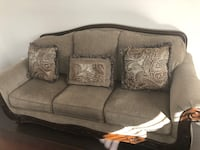 Sofa set Laurel, 20707
