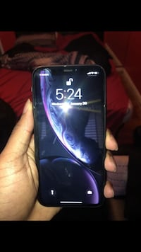 iPhone XR Brand New!!!!! Capitol Heights, 20743
