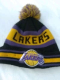 Lal Lakers