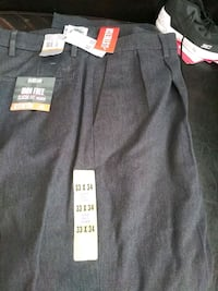 black and red Levi's jeans Las Vegas, 89106
