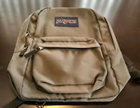 NEW Jansport Backpack Calgary, T3E 7G4
