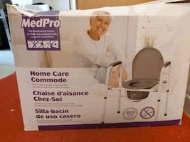 Home  care commod