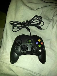 Xbox 10-foot wired controller New Orleans, 70115