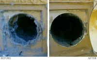 Duct Cleaning Service Springfield