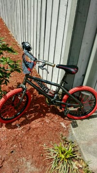 Bicycle  Snellville, 30039