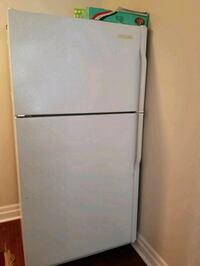 Fridge  Ajax, L1S 5W5